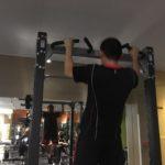 筋肉がつかない 男女 3つのパターン エニタイムフィットネス