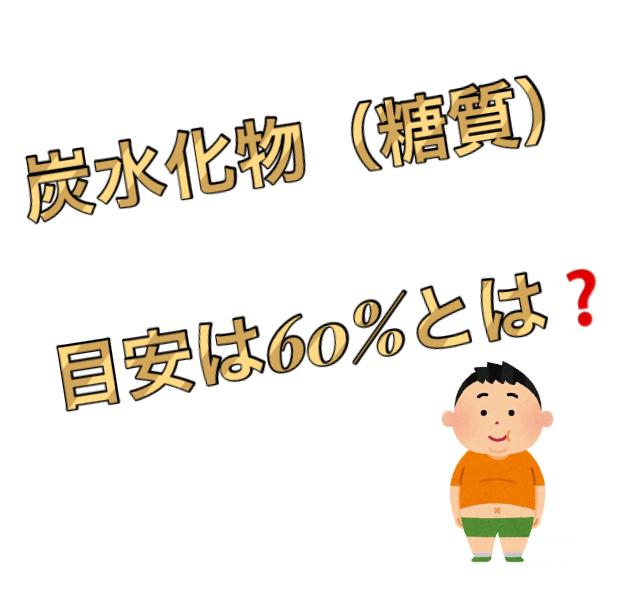 パーソナルトレーナー栄養学 たんぱく質 日本人 不足